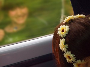 Flower Girl-1