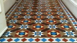 victorian-hall-tiles-london-2